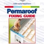 fixing_guide-1