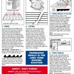 fixing_guide-3